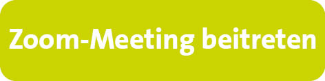 Zoom-Meeting beitreten